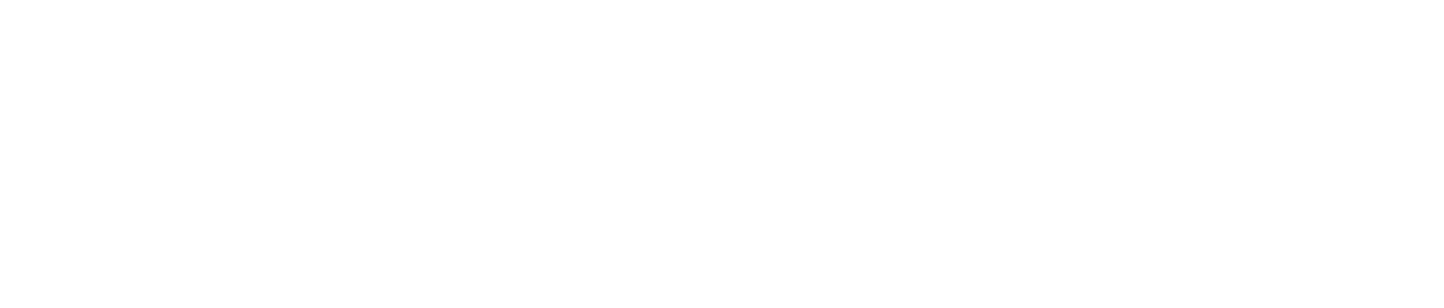 JU Alfter